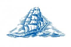 Ship_logo2