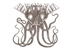 Squid_Crab_001