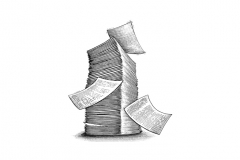 Stack-of-Papers-art