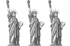 Statue-of-Liberty-complete