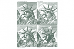 Statue_of_Liberty_versions