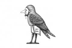 The-Bird-Logo_001