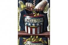Uncle_Sam