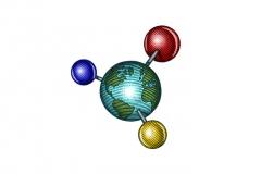 World_Molecule