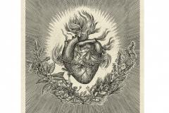 Zealot's Heart