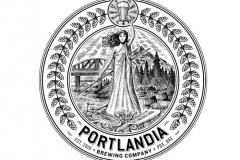 portlandia_logo