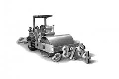steamroller_001
