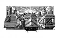 trains-MTC