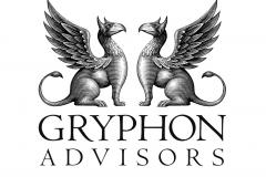 Gryphon Advisors