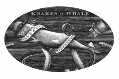 Kraken-vs-Whale-copy-copy