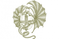 St_George_Dragon