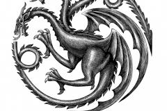 Targaryen Final Comp art - scales2