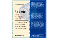 Balsamic_Finishing_Sauce