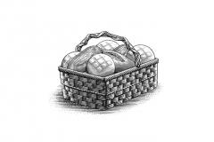 Basket-Art-copy