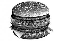 Big-Mac_Hamburger