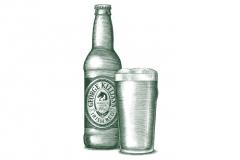 Bottle_Pint