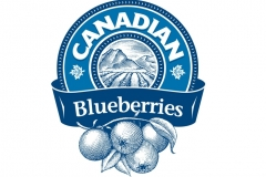 Canadian-Blueberries_logo