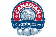 Canadian-Cranberries_logo