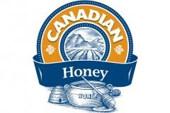 Canadian-Honey_logo