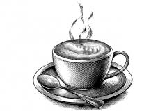 Cappuccino_Coffee-Art-copy1