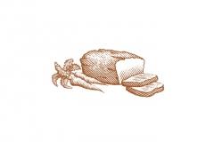 Carrot_Bread