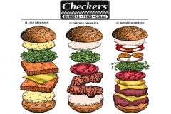 Checkers_Sandwiches