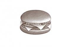 Cheeseburger-Art-2