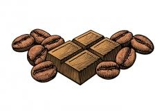 Chocolate_amp_Coffee