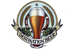 Destination Beer