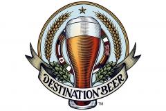 Destination Beer