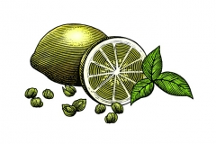 Lemon_Caper_Basil