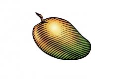 Mango_Icon