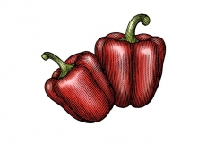 Red_Bell_peppers