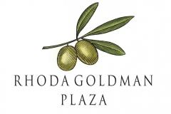 Rhonda Goldman