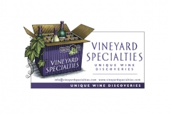 Vineyard Specialties BC