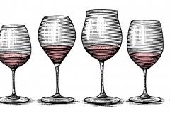 Wine Glasses Final art