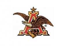 Anheuser-Busch-Logo