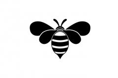 Beehive_Icon