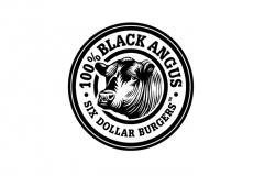 Black_Angus 2