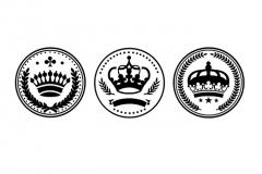 Crown_Coins
