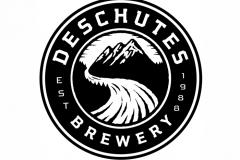 Deschutes-Brewery_logo