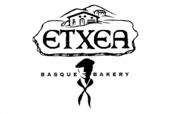 Etxea-logo-art