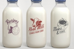 Got-Milk-bottles