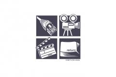 Graphic_Icons