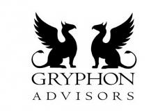 Gryphon_Advisors