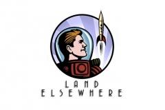 Land-Elsewhere-logo
