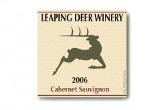 Leaping-Deer-Winery