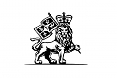 Lion Logomark