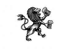Lion_seal