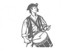Logo-art-2